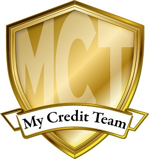 Credit Enhancement 2 People - Monthly Price, maximum 9 months